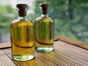 камфорное масло для лечения мастита