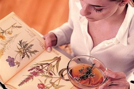 народные рецепты в борьбе с мастопатией