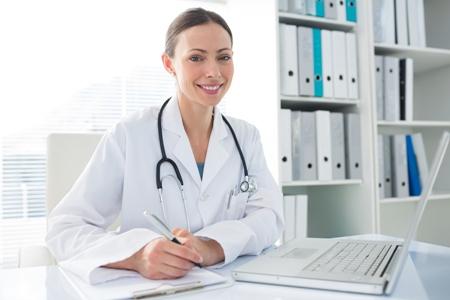 Как определить рак молочной железы на начальных этапах