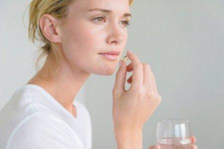 прием феокарпина при мастопатии