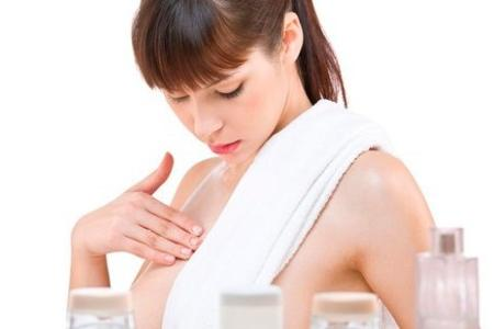 использование крема лекарь при мастопатии