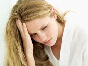 депрессия после мастэктомии