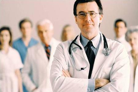 врачи о классификации рака груди
