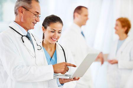 врачи онкологи о классификации по размеру опухоли