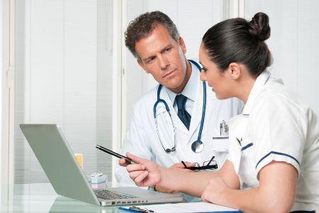 врачи о клеточном виде образований