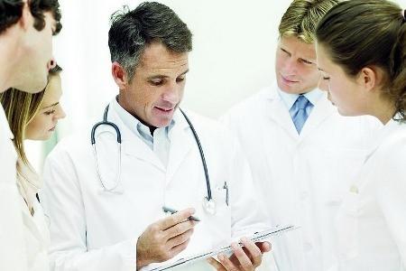 врачи о классификации рака молочной железы