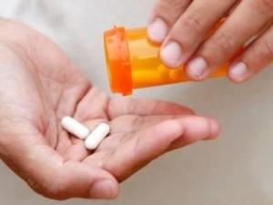 употребление антибиотиков при мастите