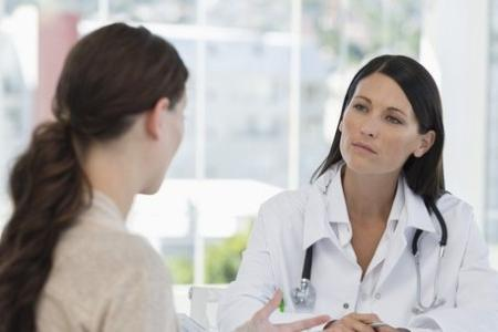 консультация врача маммолога