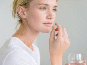 медикаментозное лечение кисты молочной железы