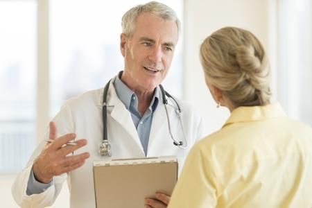 маммолог рассказывает о дисгормональных заболеваниях груди